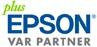 Epson Plus Var Partner